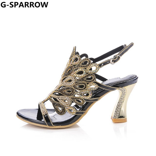 0fd777b4541d Women Sandals