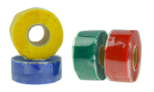 3m*25mm*0.5mm Protect Against Corrosion Insulated Electrical Tape With a High-temperature