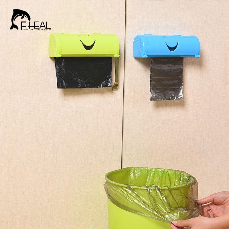 кухня пластиковый ящик для хранения