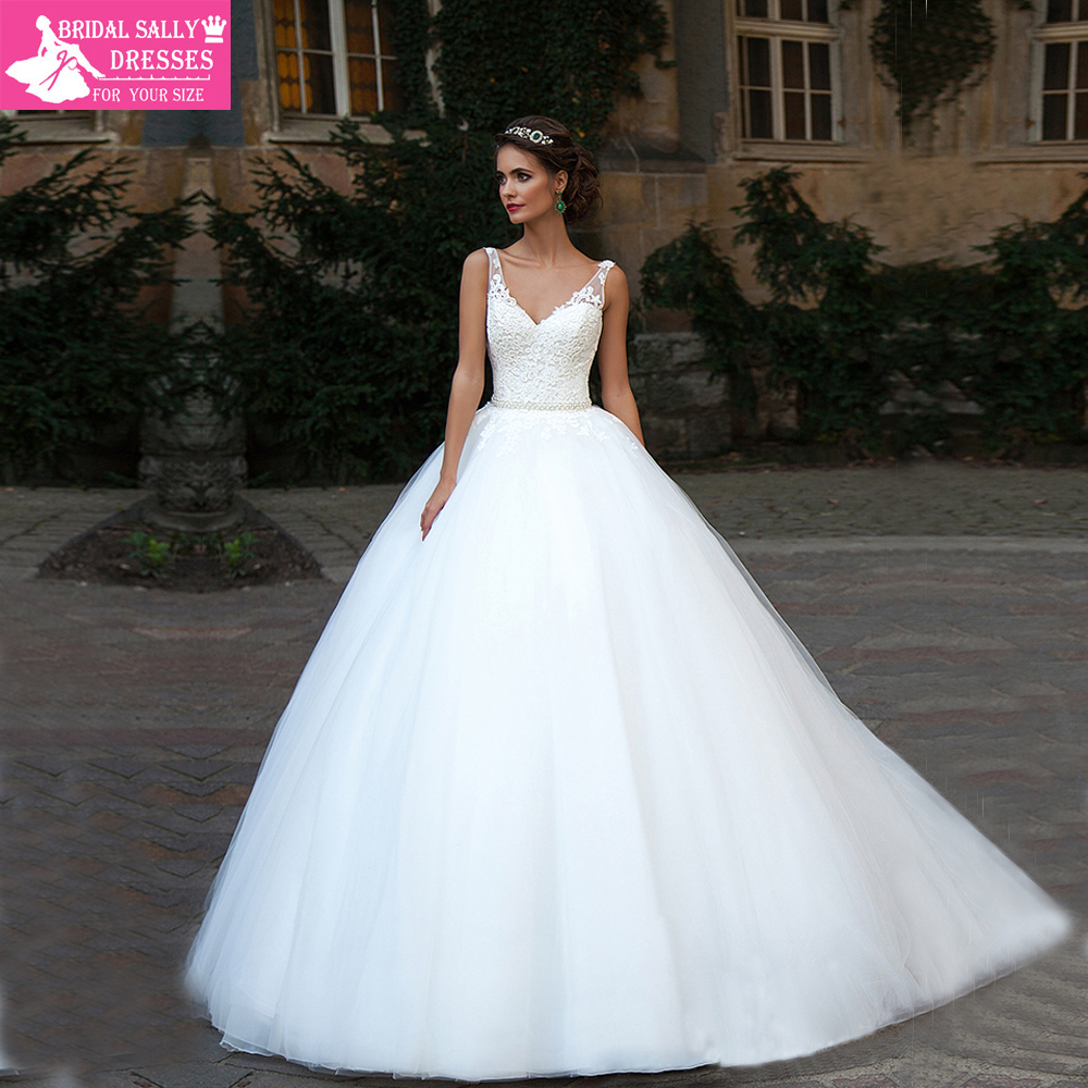 Wedding Gown Canada: Online Buy Wholesale Free Shipping Canada From China Free