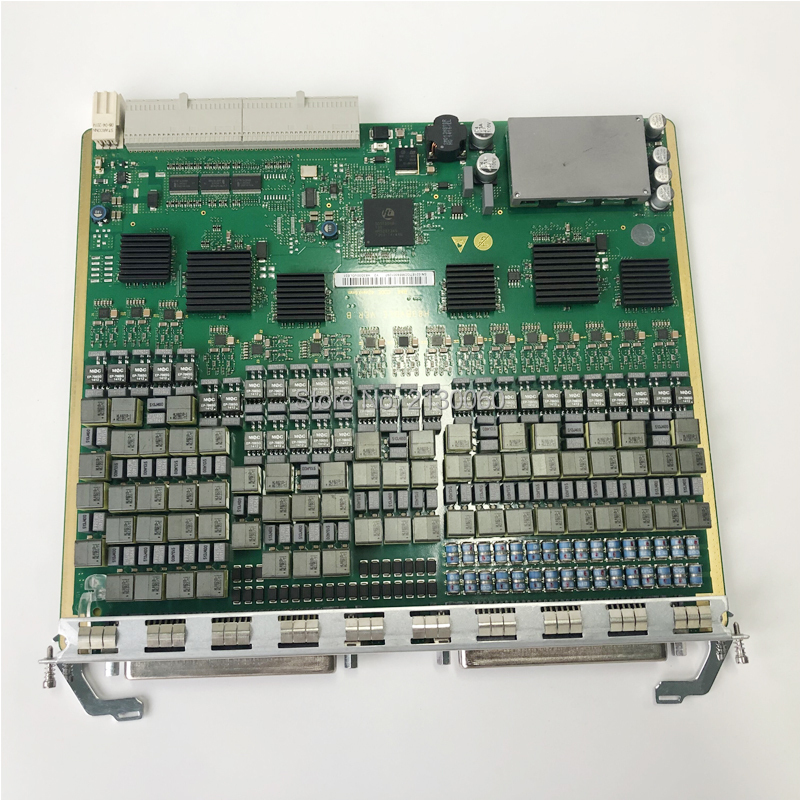 Hauwei MA5616 Original VDLE, VDSL2 + 32 Channel Board