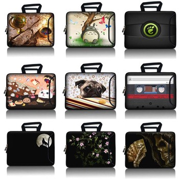 10 12 13 14 15 17 laptop sleeve 15.6 tablet cover 10.1 13.3 computer bag notebook case 17.3 for mac book air 13 case SBP-hot19 9 7 10 1 12 3 13 3 14 1 15 4 15 6 17 3 laptop bag tablet protective case 7 10 12 13 14 15 17 notebook liner sleeve cover ns hot9