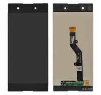 5.5 For Sony Xperia XA1 Plus G3412 G3416 G3426 G3412 G3421 Lcd Screen Display WIth Touch Glass Digitizer Assembly Repair Parts