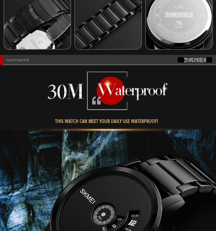 mens watches-10