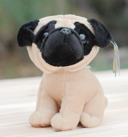 קנדיס גואו! סופר חמוד קטיפה צעצוע - צעצועים מפוארים
