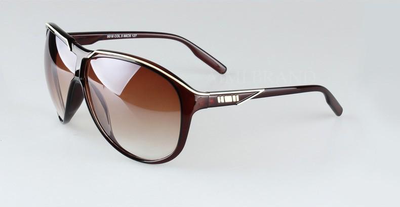 HTB1ieRNHXXXXXaqXVXXq6xXFXXX0 - 2015 Most Popular Women Sunglasses Casual Style Frame With High Quality Sun Glasses New Fashion Ladies Best Choice Eyewear 5018