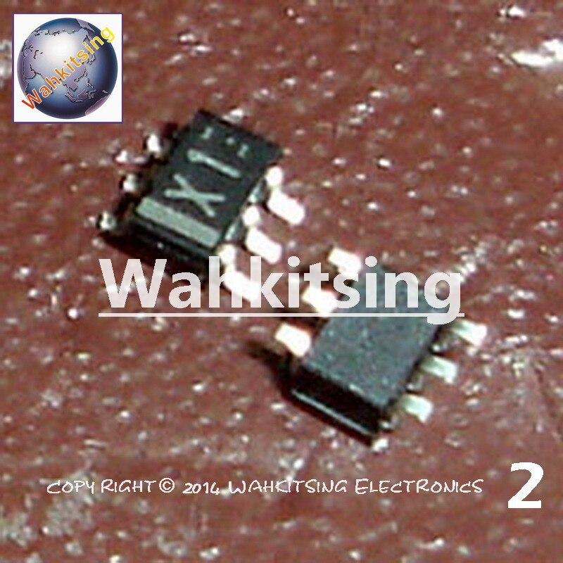 Транзистор 50 . UMX1 /363 X1