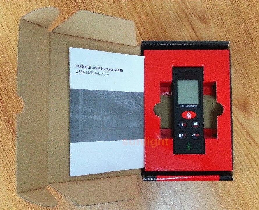Laser Entfernungsmesser Datenlogger : Mt laser distanzmessgerät entfernungsmesser m in ft drei