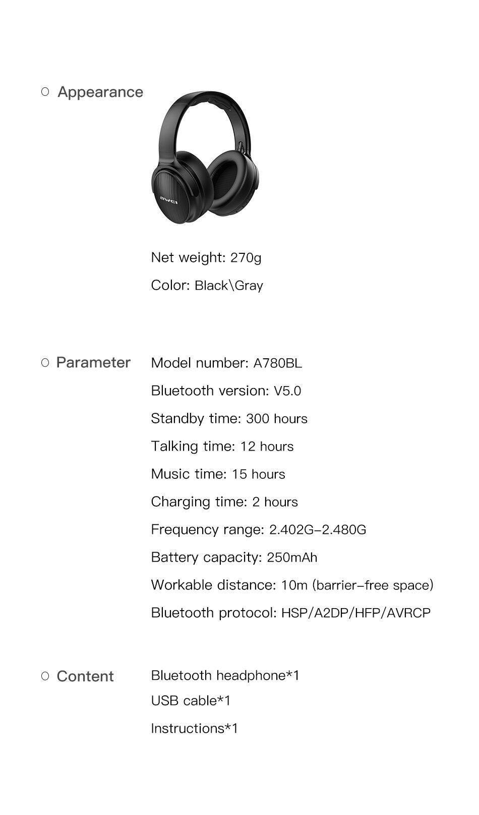 A780BL-_11