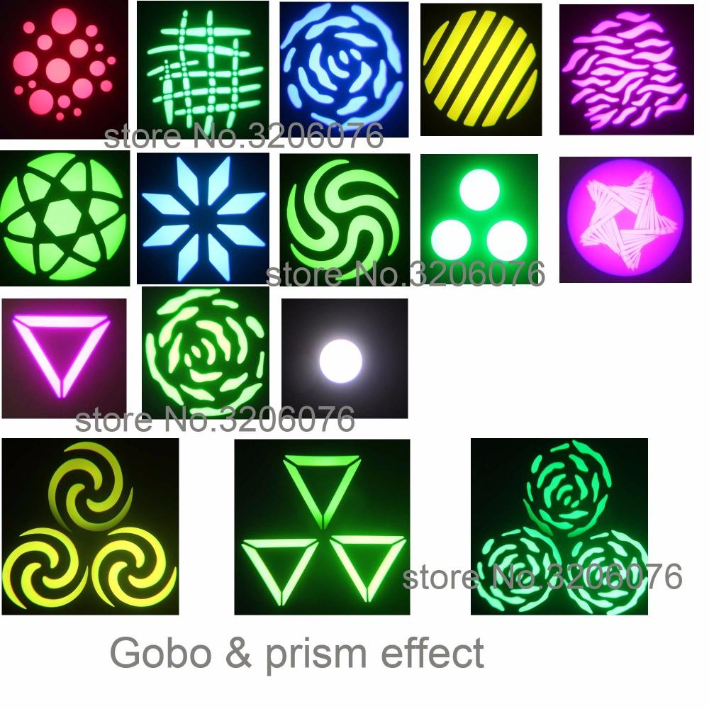gobo&prism 3206076