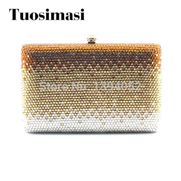 2016 New Arrival hard Bow Clutch Bag Day Clutch Bags Women Handbag Brand Designer sliver Chain Women bags yuanyu 2018 new hot free shipping real python leather women clutch women hand caught bag women bag long snake women day clutches