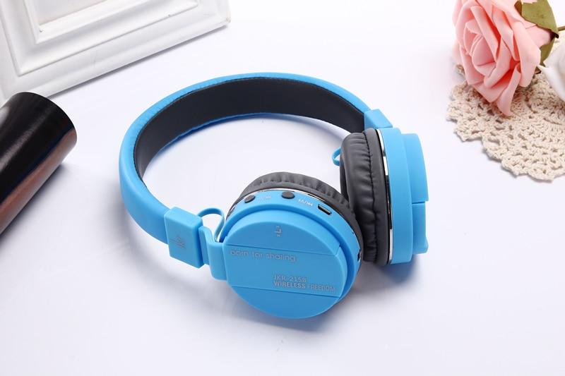 Bluetooth stereo headphones Wired+wireless headphones Bluetooth 3.0 ...