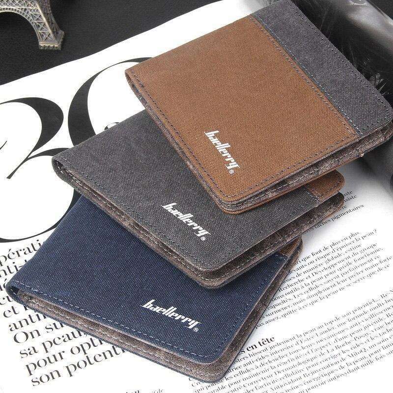 cartão bolsa carteira frete grátis Estilo : Fashion