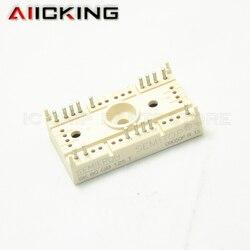 SK80GB125T 1/PCS New module IGBT