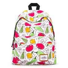 2017 корейский дизайнер SAC DOS Водонепроницаемый полиэстер backbag женский рюкзак Mochila Escolar Рюкзаки для подростков Обувь для девочек