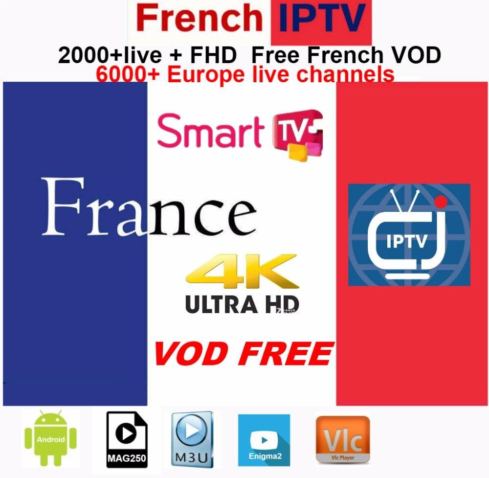 Frances IPTV Arabic IPTV Holandes Belgica SUNATV M3u Enigma2 Mag250 IPTV 6000+ LIVE+Vod Suporte Android Suportados HOTXXX SPORT
