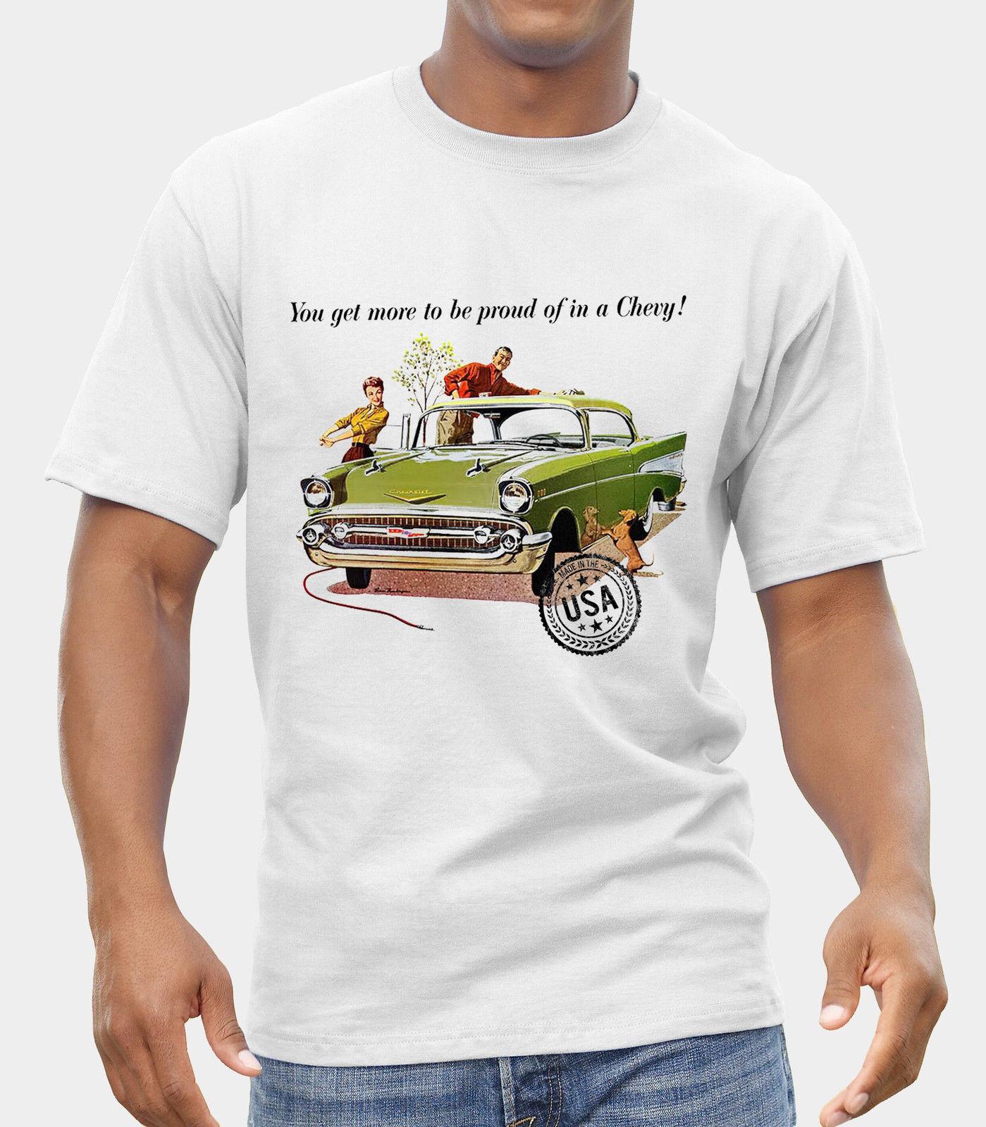 Fashion Hot sale Chopper Biker T Shirt SKULL Rocker Hot Rod V8 US ...
