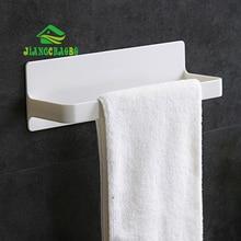 Towels Bathroom Clearancehand Towels