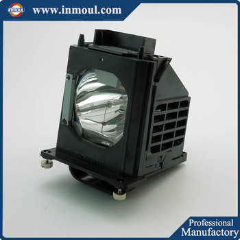 Original Rear TV Projection Lamp 915B403001 for MITSUBISHI WD-65C8 / WD-73C8 / WD-60C9 / WD-65837 / WD-65735, WD-60735, WD-65736 фото