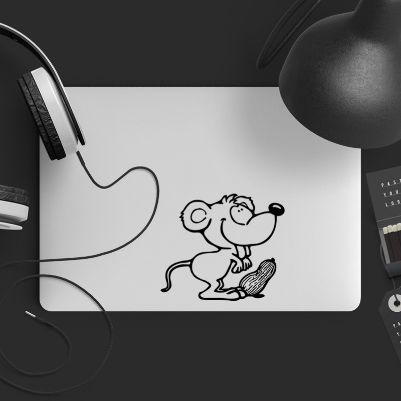 DIY Funny Cute Black Cat Dog Rat Mouse Animls Switch Decal Wall Stickers DIY Funny Cute Black Cat Dog Rat Mouse Animls Switch Decal Wall Stickers HTB1ieZBJXXXXXXIaXXXq6xXFXXXj