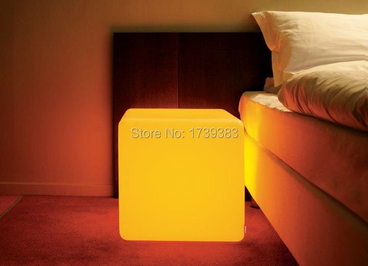 cube_led_neben-Bett