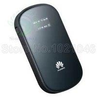 Huawei MiFi E587 3G wifi Router wireless hotspot 43.2mbps 3g mobile WIFI sharing 3g Modem dongle pk e5756 e5220 e5331 e5251