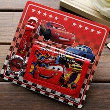 859c553d4 Los nuevos niños de dibujos animados cartera reloj encantadora historia del  relojes chica o chico regalos