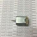 1 ШТ./ЛОТ FC280-ПК 12 В FC280