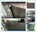 Автомобильные аксессуары SUV Солнцезащитная УФ шторка солнцезащитный козырек для Opel Zafira Insignia Mokka любой автомобиль