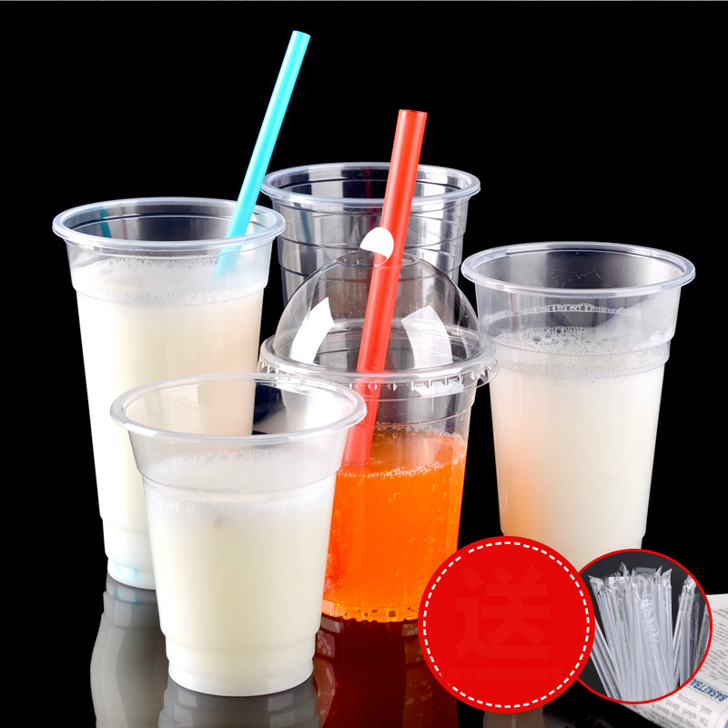 Online Buy Wholesale disposable tea cups from China ...