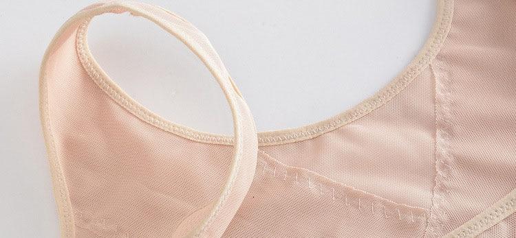 Women Underwear Body Shaper Corset