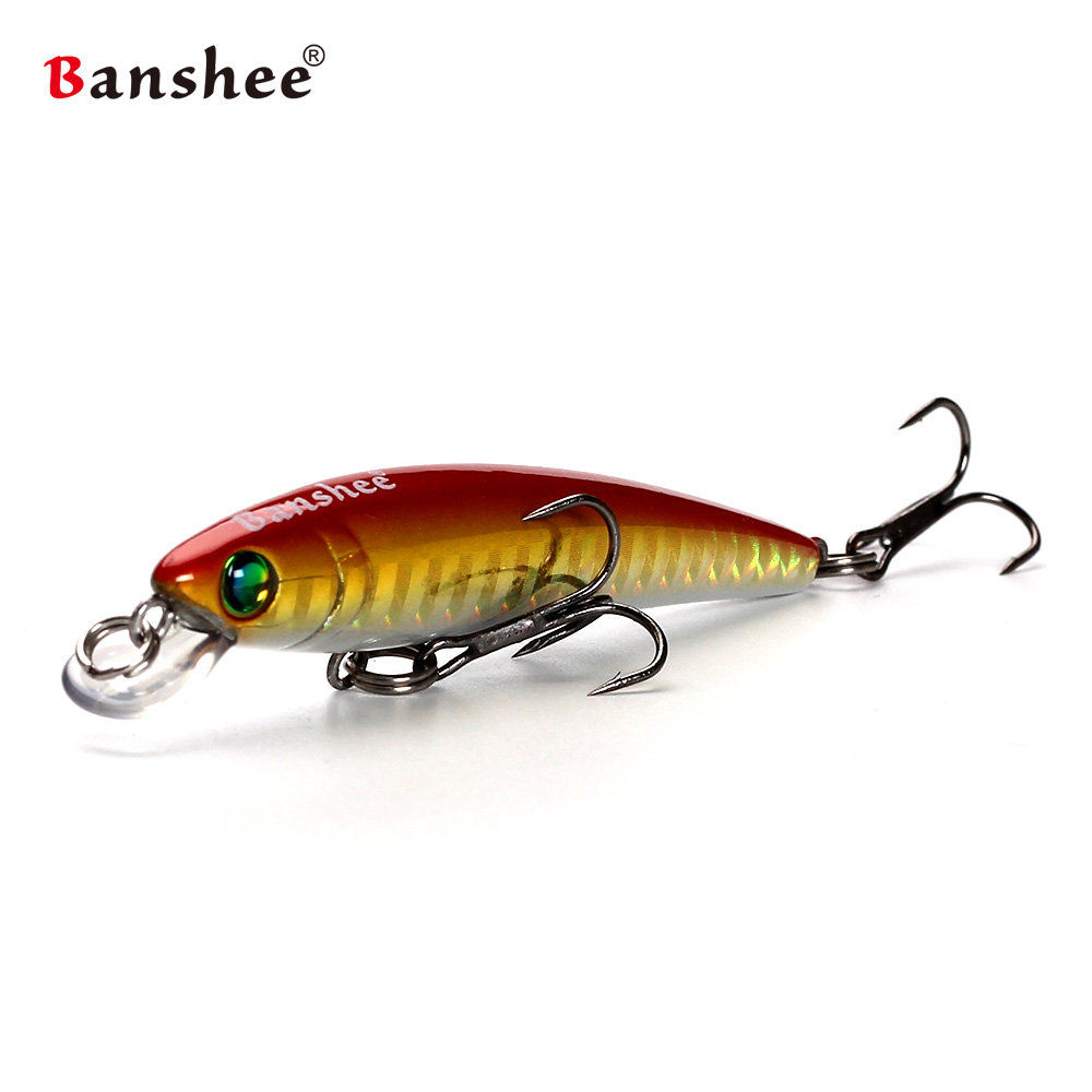 Slow Sinking Jerkbaits GO-011 Fishing Lures Fishing Wobblers isca Artificial Hard Bait Bass Pike Lures Carp peche leurre pesca noeby nbl9062 fishing lures 66g 140mm pencil sinking leurre peche mer brochet hard fishing bait