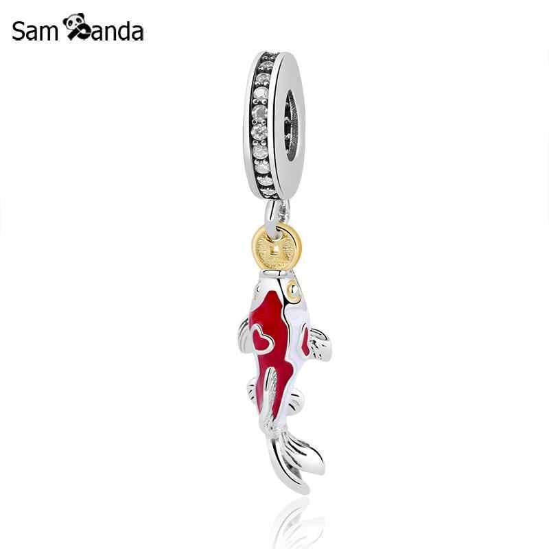 pandora bracelet charm meanings