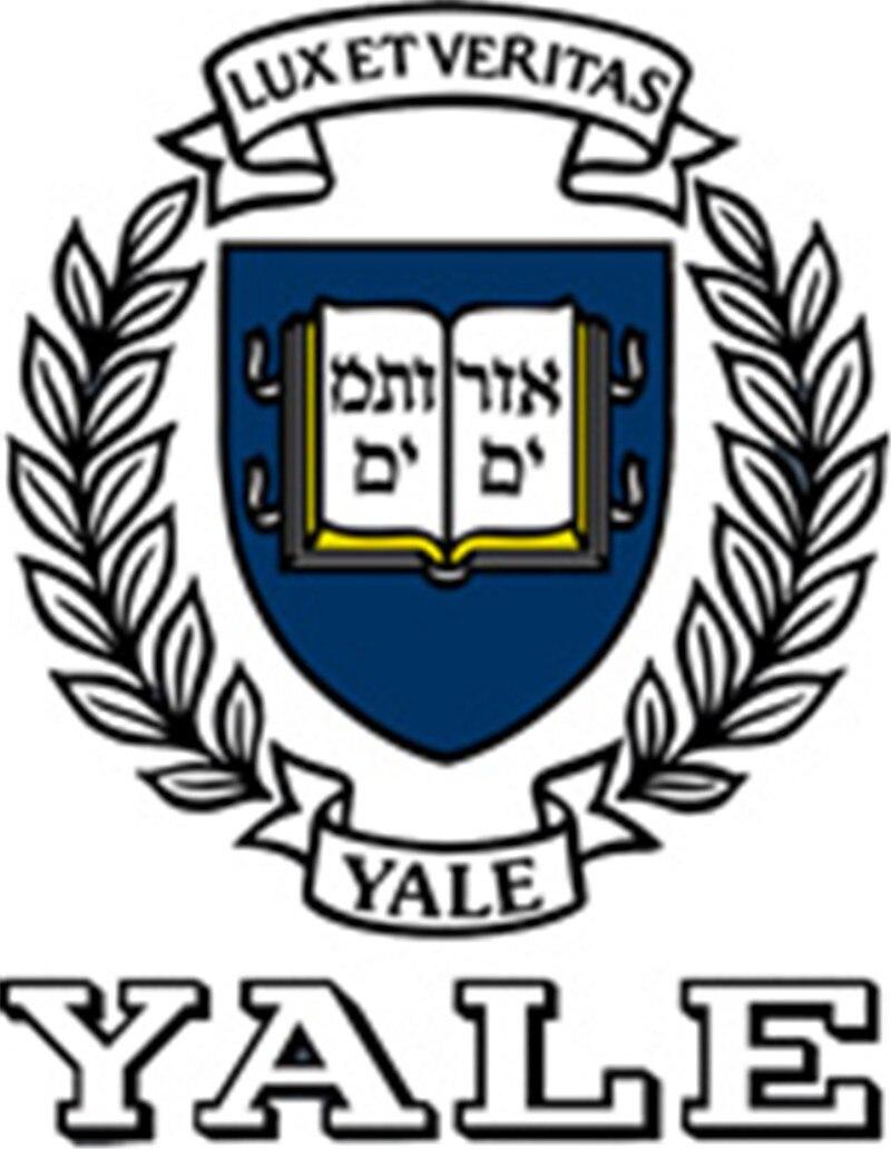Popular Yale Logo Buy Cheap Yale Logo Lots From China Yale
