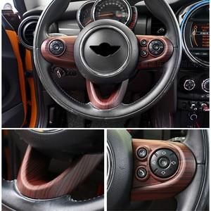 car interior accessories For m