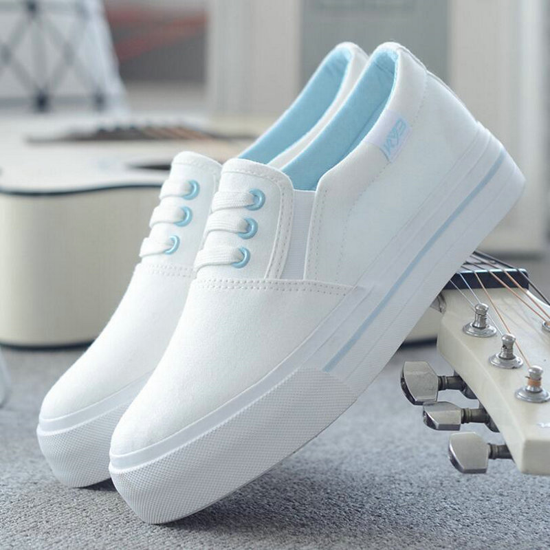 Women Flats Shoes 2018 Women