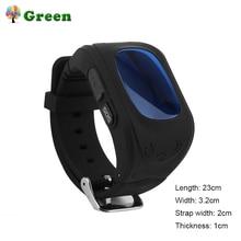 все цены на Children Smart Watches LED Digital Multifunctional Waterproof Wristwatches Outdoor Sports Watches for Kids Boy Girls Fashion онлайн