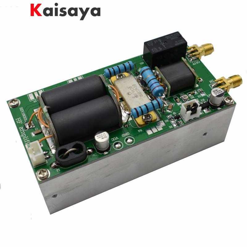 Detail Feedback Questions about Link U5 Radio connector ICOM