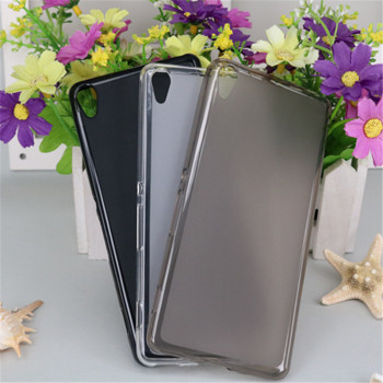 Soft Case For Sony  Xperia X XA2 XA XZ2 Pompact XA2 Ultra F5121 F5122 H3213 H3223 H3113 F3111 H8314 H8216 Tpu Silicon Back Case