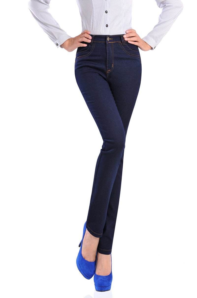 Popular Cheap High Waisted Skinny Jeans Lots