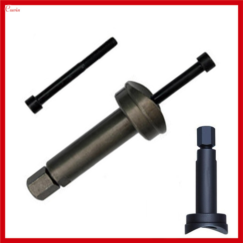 Model Building Kits New Professional Dirt Bike Motorcycle Piston Pin Remover Piston Pin Disassembly Puller In Short Supply