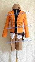 Anime Mirai Nikki Amano Yukiteru Cosplay Kostüm Gelecek Günlüğü