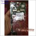 100% original novo para lenovo a536 testado ok motherboard placa mãe número de rastreamento frete grátis