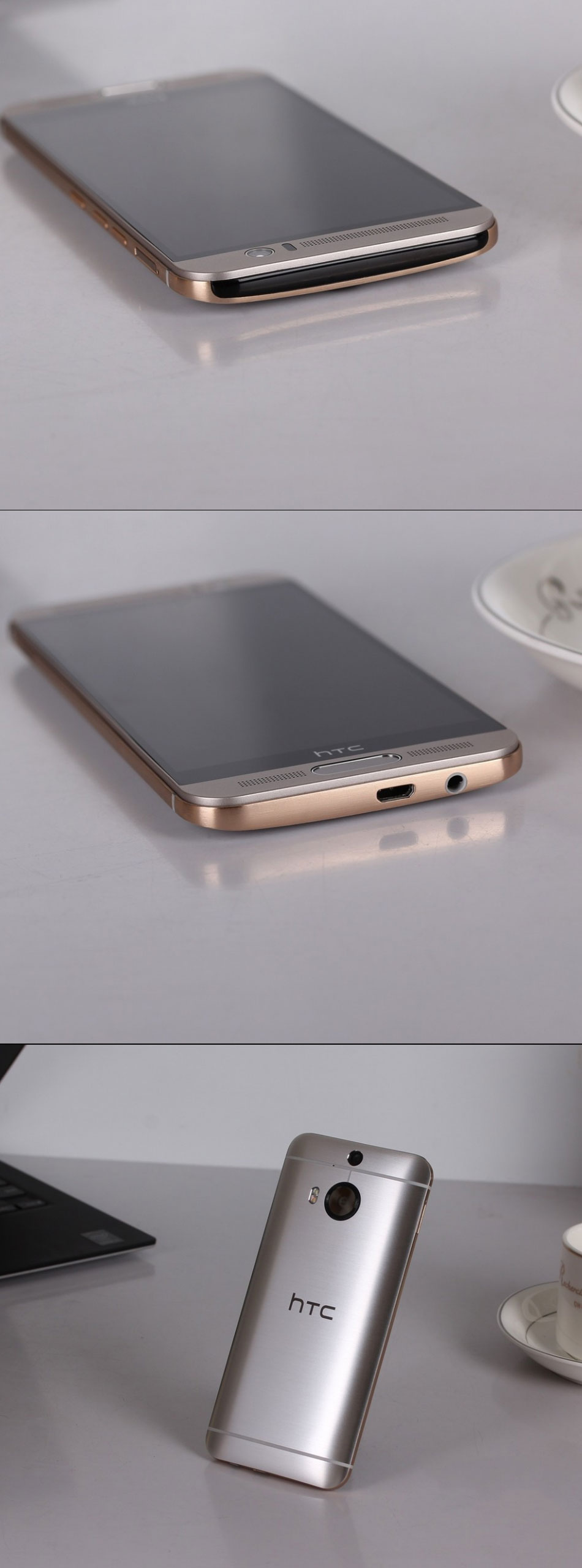 20MP Plus 4G ROM 19