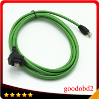 Lan Cable For Mercedes Benz Diagnostic Tool MB STAR C4 Lan Cable Net Cable With High