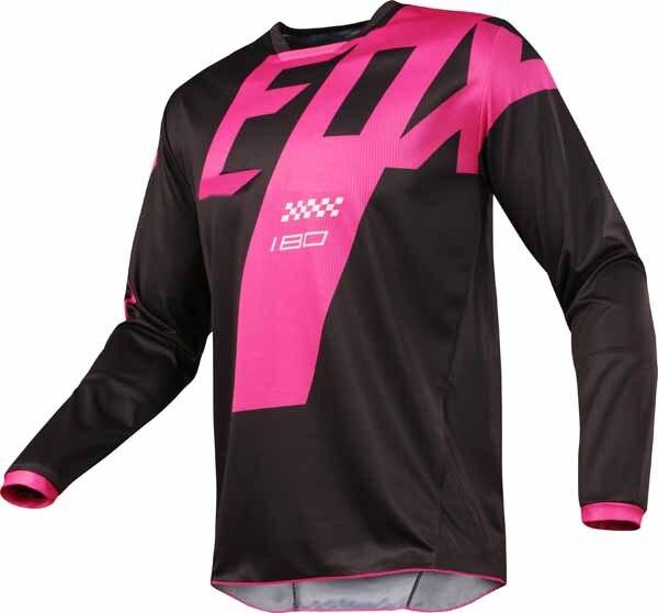 2019 mtb downhill jerseey dh Motocross jersey for GP Mountain Bike moto Jersey BMX MX spexcel T-Shirt Clothes Cycling Jerseys(China)