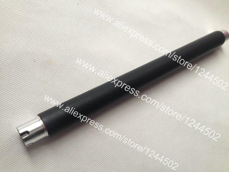 New upper fuser roller for Brother MFC9130 MFC9330 MFC9340 HL3140 HL3170 HL3150 DCP9020 LY6753001 LY6754001