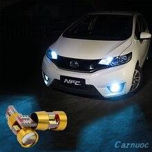 2x Canbus T10 194 168 W5W Car LED Bulbs Interior Lamp For Toyota Corolla Rav4 Yaris
