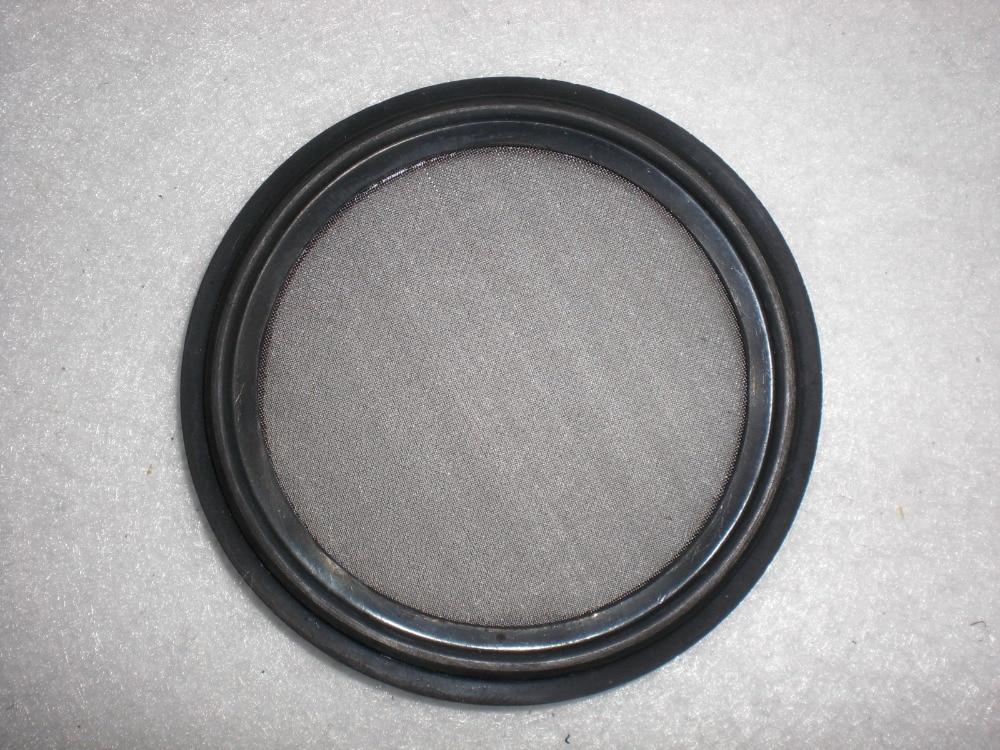2 tri clamp 150 mesh (100 Micron) viton screen mesh gaskets алмазный брусок extra fine 1200 mesh 9 micron 2