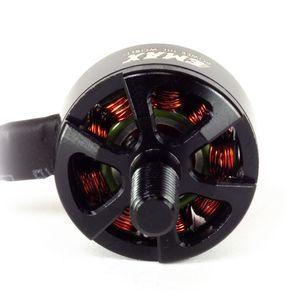 Image 5 - مسؤول EMAX RS1606 4000KV/3300KV فرش السيارات ل FPV طائرة مزودة بجهاز للتحكم عن بُعد